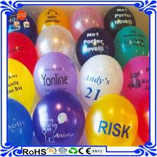balloons wholesale china shenzhen balloon wholesale wholesale alibaba