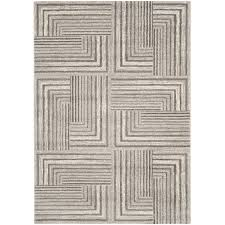 decorations new contemporary modern area rug modern area rugs