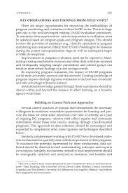 sample essays for toefl writing and editing services review essay on a book semiotic analysis essay semiotics essay semiotics essay delxsl ethan king resume semiotic analysis essay semiotics essay semiotics essay delxsl ethan king