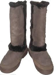 womens ugg boots size 9 ugg boots ugg australia s sundance ii boots chestnut sand