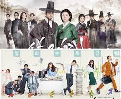 film korea yang wajib ditonton top movie daftar drama korea yang wajib ditonton selama februari