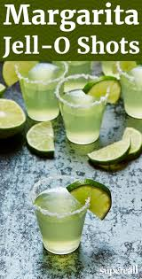 jumbo margarita best 25 alcohol jello shots ideas on pinterest shot ideas