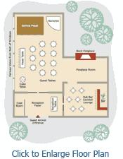 Event Floor Plan Designer Tunxisbanquets