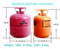 disposable helium tank 22 3l wedding use disposable helium tank view disposable helium