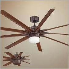 84 inch ceiling fan best 84 ceiling fan black blades 84 inch outdoor ceiling fan
