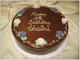wedding cake bakery near me cake bakery near me 77095 be inspiration cake
