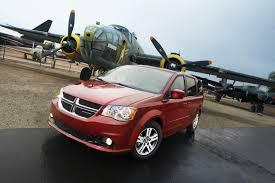 2011 Dodge Caliber Mainstreet Mpg 2011 Dodge Grand Caravan Conceptcarz Com