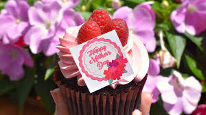 mothers day ideas 2017 delicious ideas for treating mom on mother u0027s day may 14 at walt