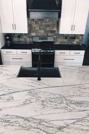 are black granite countertops out of style how do you choose a granite style you ll s