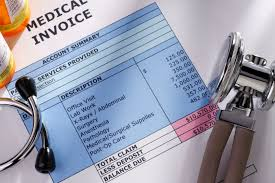 Va Form Medical Expense Report by Out Of Pocket Payments For Worker Injuries