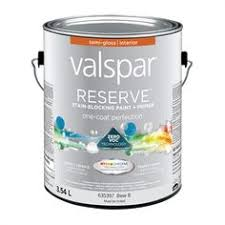 valspar ultra exterior paint and primer hardware pinterest
