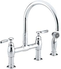 kitchen sink faucets ratings 79 creative adorable kitchen faucet extension hose sink designs