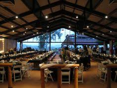 inexpensive wedding venues in az inexpensive wedding venues in az union