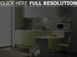 Design My Own Kitchen Online Interior Design In Green Horizon Office Building For Infosys