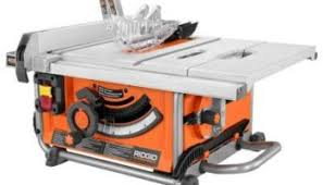 home depot black friday 2011 ad the best portable table saw deals black friday 2016 edition