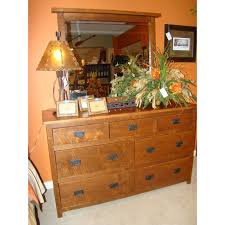 Bedroom Furniture Made In The Usa Rustic Dresser 43 6237 Barn Door Bedroom Furniture Made In Usa