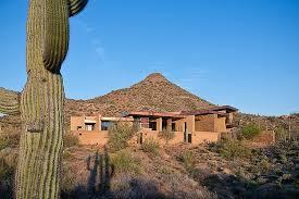 desert home plans of architecture beautiful modern house in desert