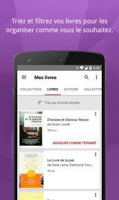 kobo apk kobo by fnac livres ebooks 8 1 22072 apk for android
