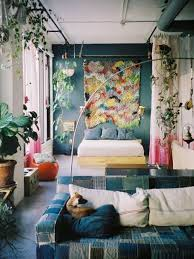 bohemian decorating boho room decor ideas how to create bohemian chic interiors