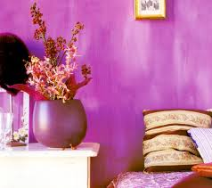 28 best paint color schemes purple cassis images on pinterest
