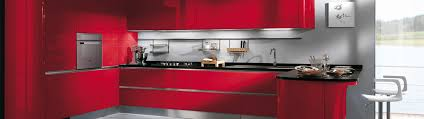 two elements for a spectacular kitchen