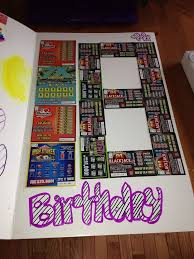 best birthday gifts for best 25 18th birthday gift ideas ideas on diy 21