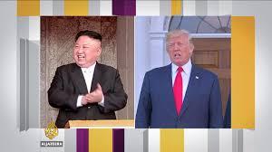 north korea u0027s guam threats can lead to u0027big trouble u0027 north korea