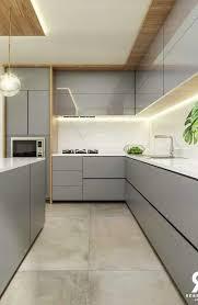modern kitchen cabinet designs 2019 2019 modern different kitchen design pictures world