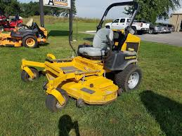 used inventory all power equipment kankakee il 815 939 2513