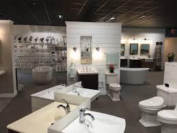 Bathroom Fixtures Showroom Kitchen Bath Appliances Fixtures Kalamazoo Mi Richards