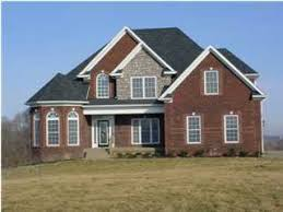 frank betz house plans with photos is has anyone built a frank betz home