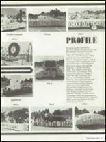 i leonard high school yearbook explore 1979 i leonard high school yearbook lake worth fl