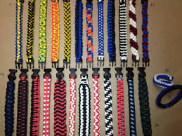survival bracelet styles images Chaotic thinking paracord adventures bracelets jpg