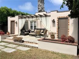 370 jasmine street laguna beach property listing mls lg17183190