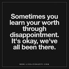 4602 best quotes images on quotes live