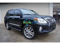 lexus lx in dubai lexus lx 570 2013 black jeep cars dubai classifieds ads jobs