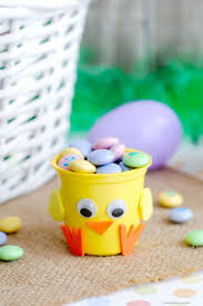 the 25 best k cup crafts ideas on pinterest cup crafts k cups
