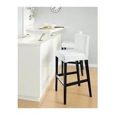 Dining Chair Covers Ikea Bar Stool Ikea Breakfast Bar Stool Covers Slipcover For Older