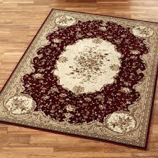 fresh home depot braided rugs 50 photos home improvement