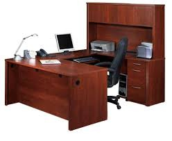 Officemax Glass Desk Desk Office Max L Shaped Desk For Inspiring Brilliant Good
