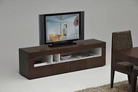 aura modern tobacco tv stand