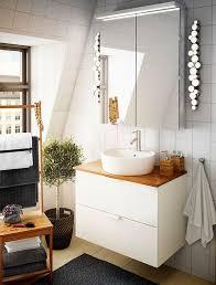 ikea bathroom design tool bathroom decor gallery bathroom design tool bathroom layout