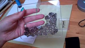 make your own wedding invitations cheap make your own wedding