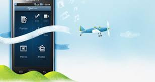real player free for android 10 awesome free android players worth considering