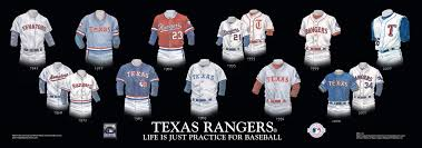 heritage uniforms and jerseys texas rangers uniform and team history heritage uniforms and jerseys