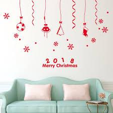 Home Decor 2018 by Online Get Cheap Shop Windows Decoration Aliexpress Com Alibaba