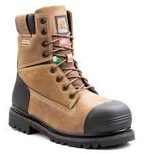 kodiak s winter boots canada s safety shoes s work boots tagged kodiak work