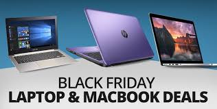 best laptop black friday deals 2017 updated list