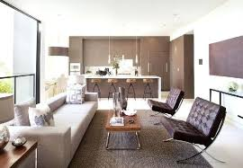 home interiors and gifts company modern family room furniture family room furniture and interior in