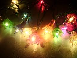 vintage lights by marbles333